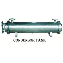 2017 food stainless steel tank, SUS304 525 gallon horizontal leg tank, GMP open top stainless steel tanks
